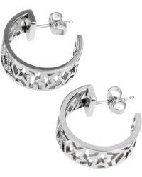 Thierry Mugler   Earrings   Lyst