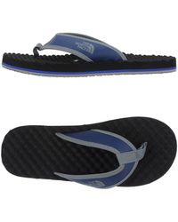 The North Face | Thong Sandal | Lyst