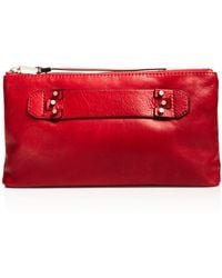 She + Lo - She + Lo Next Chapter Clutch - Compare At $98 - Lyst