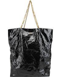 Lanvin Handbag - Lyst
