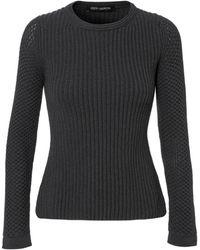 Iris Von Arnim Sweater Australia - Lyst