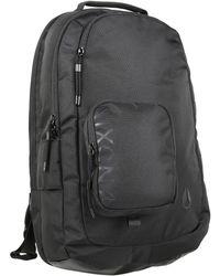 Nixon Small Shadow Backpack Ii - Lyst