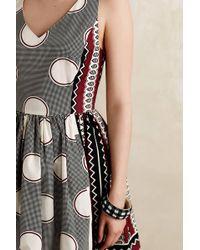 Maeve Moonsong Dress - Lyst