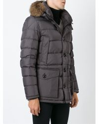 moncler cluny sale