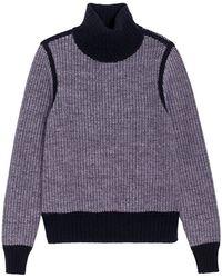 J Brand Gwen Sweater - Lyst