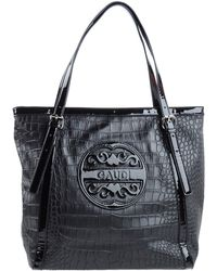 GAUDI - Shoulder Bag - Lyst