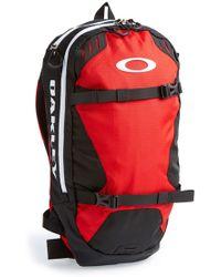 Oakley 'Rafter' Backpack - Lyst