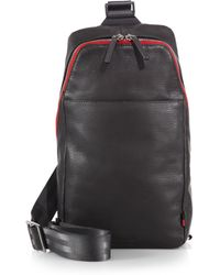 Ben Minkoff - Raleigh Sling Backpack - Lyst