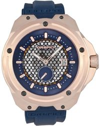 Orefici Watches - 48Mm M15 Special Edition Watch - Lyst