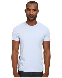 Theory Koree T-Shirt - Lyst