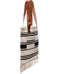 Ále By Alessandra - Saratoga Tote - Lyst