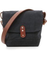 One By - Cross Body Bag - Lyst