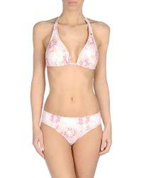 Hilfiger Denim - Bikini - Lyst
