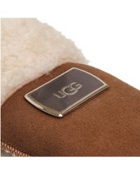 UGG - Jane I Phone Sleeve - Lyst