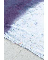 Urban Renewal - Riverside Tool & Dye Gauze Dye Tech Scarf - Lyst