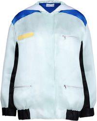 Miuniku Jacket - Lyst