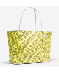 Cole Haan   Signature Weave Tote   Lyst