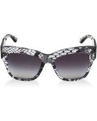 Dolce & Gabbana Dolce and Gabbana - Lyst