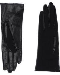 Jean Paul Gaultier - Gloves - Lyst