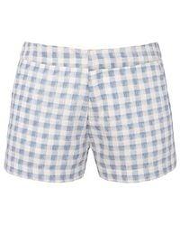 Olive & Oak - Short N Sweet Shorts - Lyst