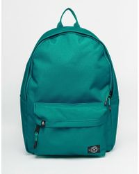 Parkland - Backpack - Lyst