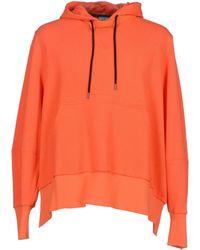 Vivienne Westwood | Sweatshirt | Lyst