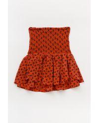 Lemlem | Adia Skirt (pre-sale) | Lyst