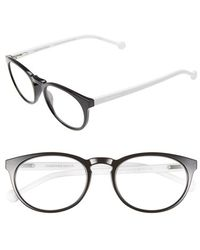 Jonathan Adler - '803' 51mm Reading Glasses - Lyst