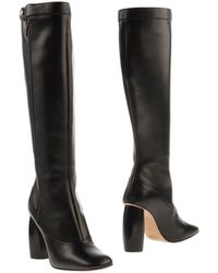 Marc Jacobs Boots - Lyst