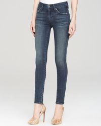 James Jeans - Twiggy Legging in Bloomsbury - Lyst