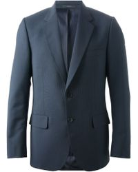 Paul Smith Two Piece Suit - Lyst