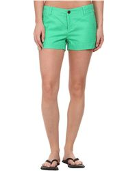 The North Face Maywood Short - Lyst