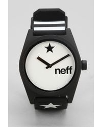 Urban Outfitters - Neff Daily Wild Watch - Lyst