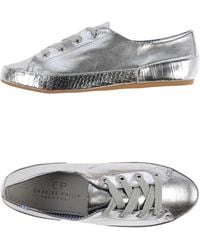 CP Charles Philip Shanghai - Low-tops & Trainers - Lyst