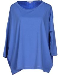 Surface To Air T-shirt - Lyst