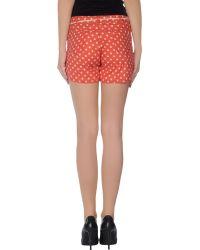 Swildens - Shorts - Lyst