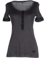 Gucci | T-shirt | Lyst