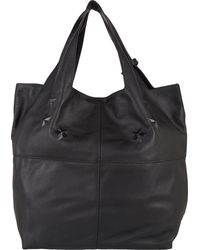Givenchy Georges V Tote - Lyst