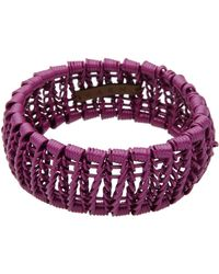 Marni Bracelet - Lyst