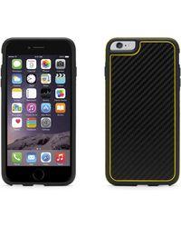 Griffin Black Identity Ultra-Slim Iphone 6 Plus Case