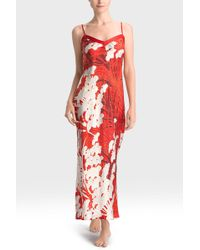 Natori | Avery Gown | Lyst