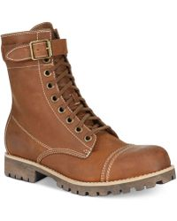 Denim & Supply Ralph Lauren - Lightcliffe Boots - Lyst
