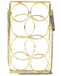 Anndra Neen - 'olympic' Iphone Case - Lyst