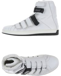 Dior Homme | High-tops & Trainers | Lyst
