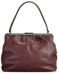 Red Valentino   Handbag   Lyst