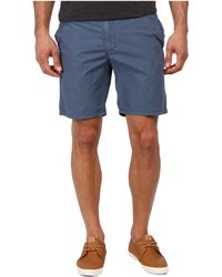 Howe - Crate Savers Solid Short - Lyst