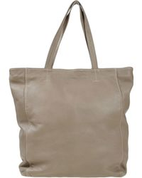 3chic - Handbag - Lyst