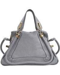 bag chloe - Shop Women's Chlo�� Shoulder Bags | Lyst