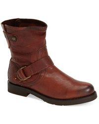Olukai - 'Nahuku' Short Boot - Lyst
