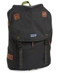 Patagonia 'Arbor' Backpack - Lyst